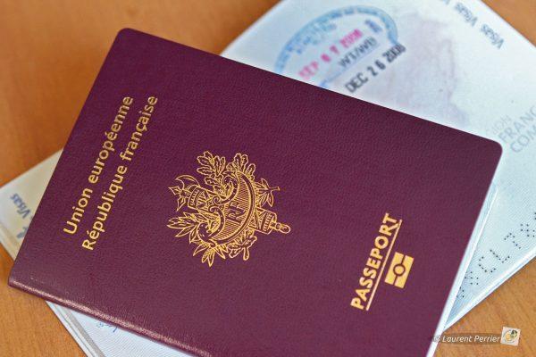 passeport-biometrique-0020