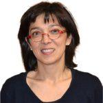 Valerie lacan