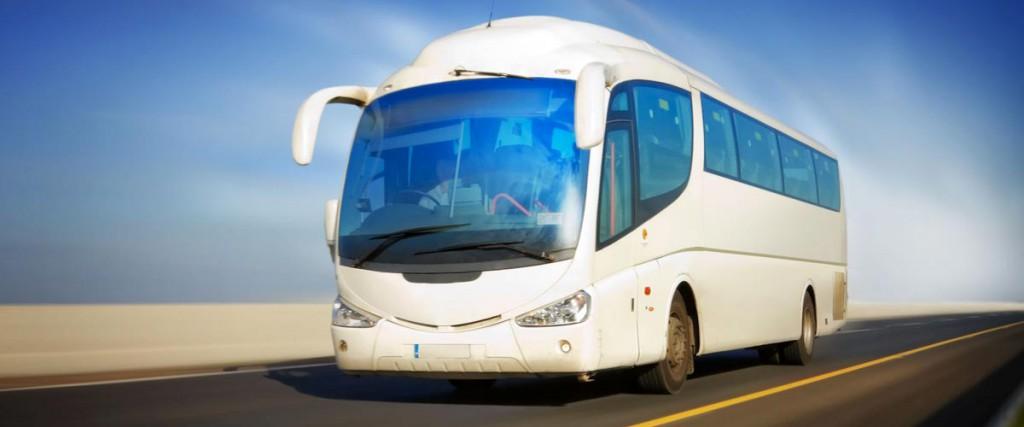 bus rieumes