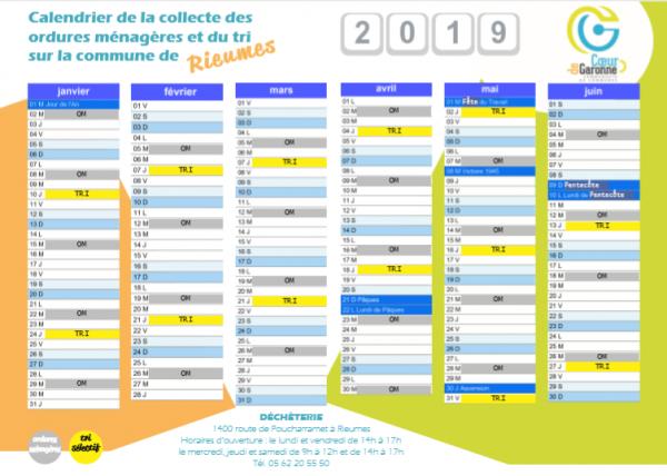 calendrier-dechets-2019