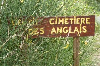 cimetiere-des-anglais-montgras_03