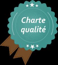 charte-qualite-va