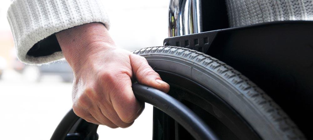 handicap rieumes