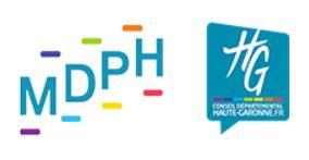 logo-mdph