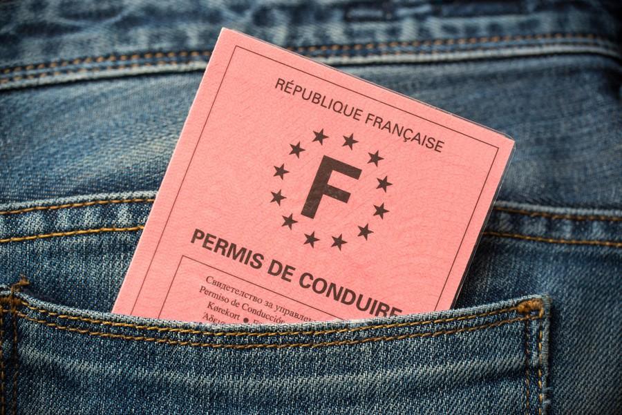 actus-le-permis-de-conduire-est-il-indispensable-pour-decrocher-un-emploi-istock-653093870_59fc45bd258a5