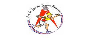 Tournoi International de Rieumes (31 quadrettes)