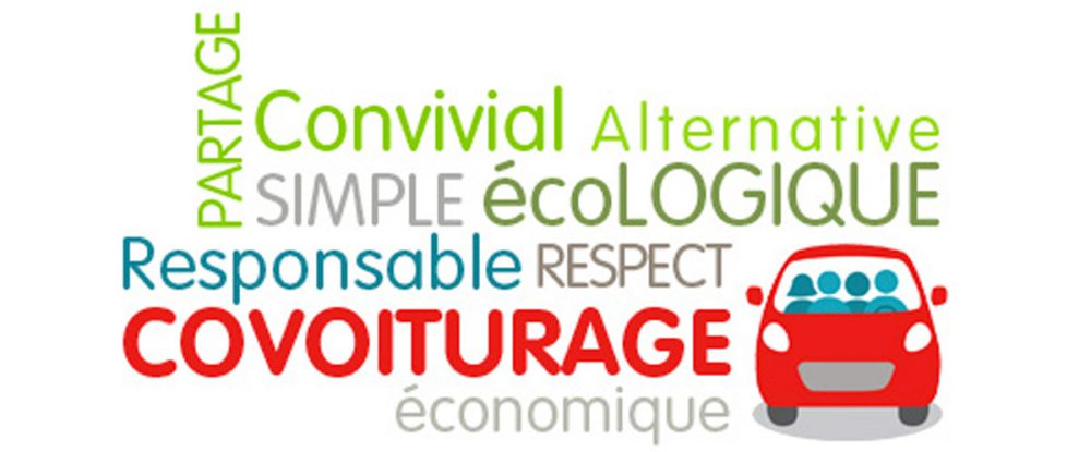 covoiturage rieumes