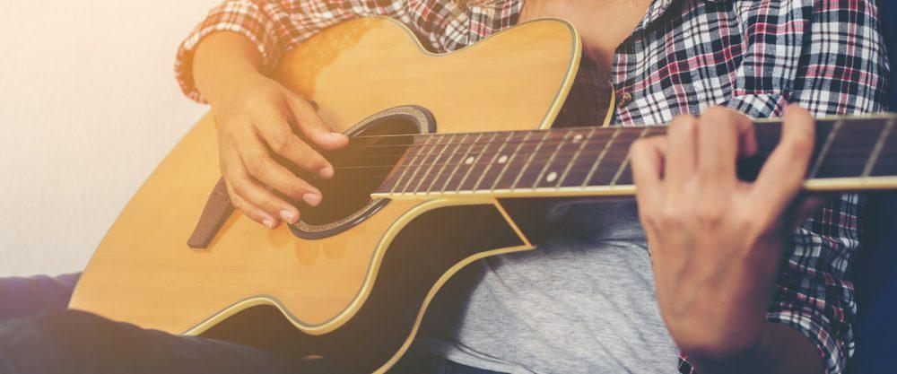 ecole musique rieumes