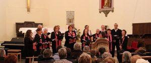 37ème Festival de Chorales