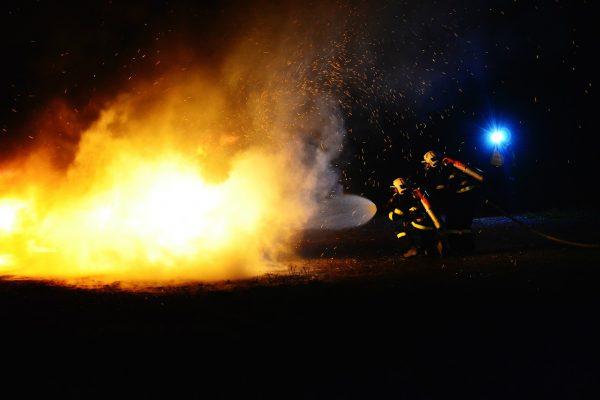 fire-2154554_1280