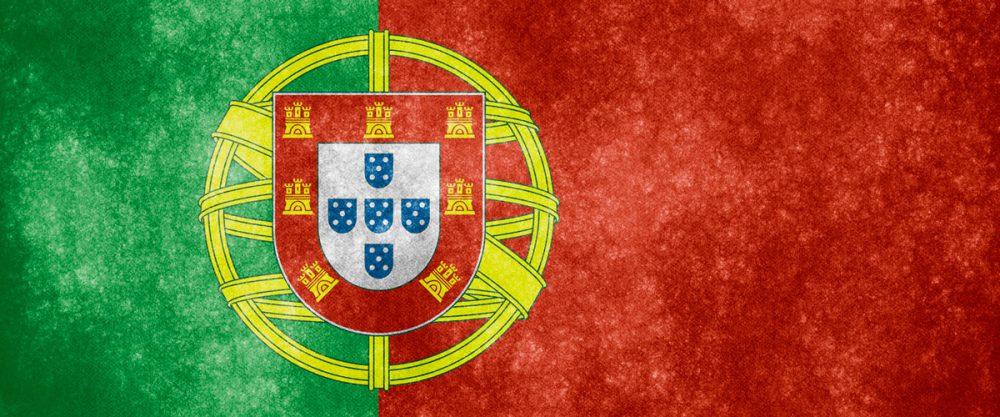 franco-portugais