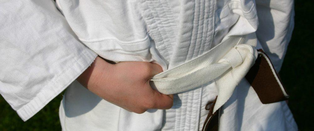judo rieumes