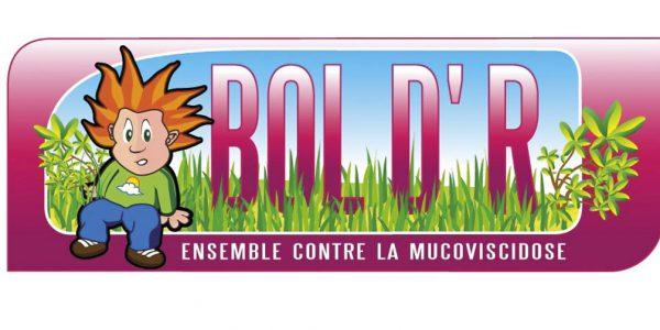 logo boldr rieumes
