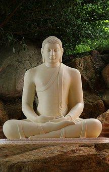 meditation-3099112__340