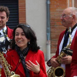 orchestre harmonie rieumes