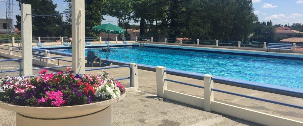 piscine de rieumes
