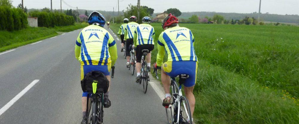 rieumes cyclo