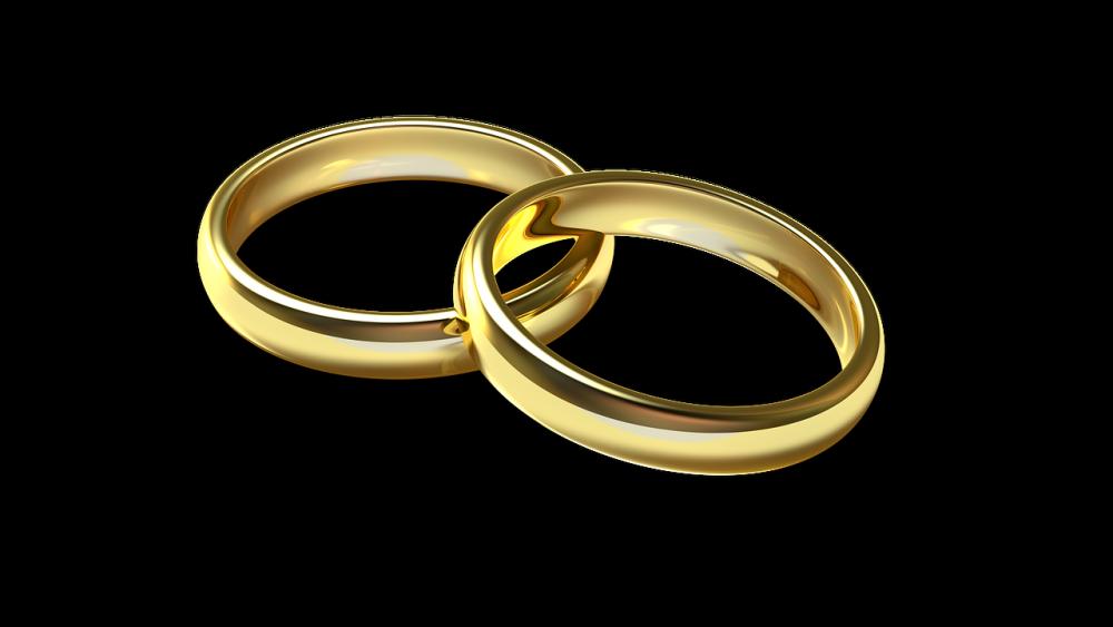 rings-2634929_1280