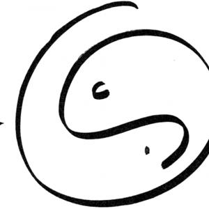 taichisaves_logo