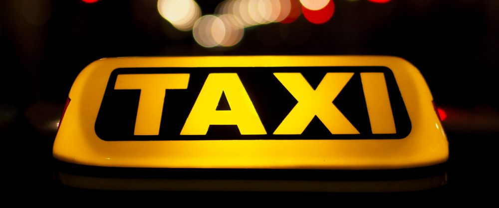 taxi rieumes deplacement