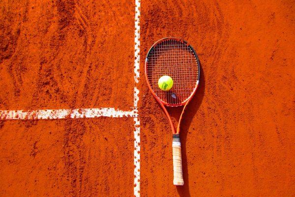 tennis-court-1671852_1280