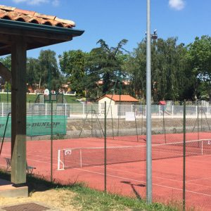 tennis rieumes