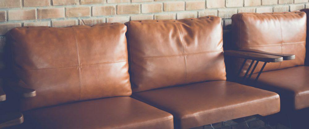 braderie de meuble à rieumes