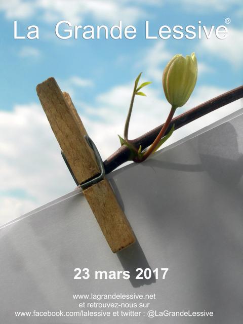 affiche-def-gl-23-mars-2017-jpg