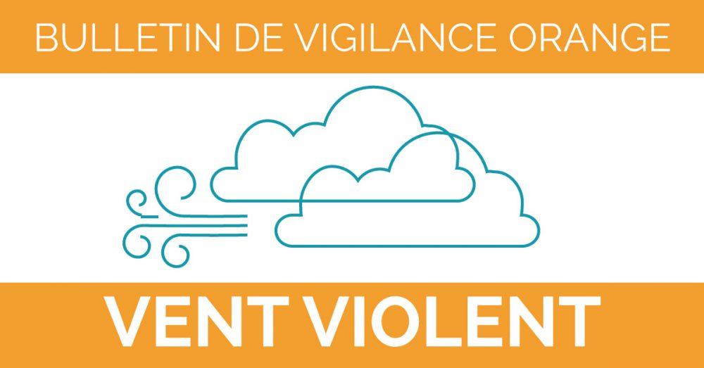 vent-violent-bulletin-orange