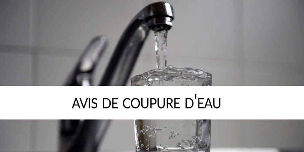 coupure-deau