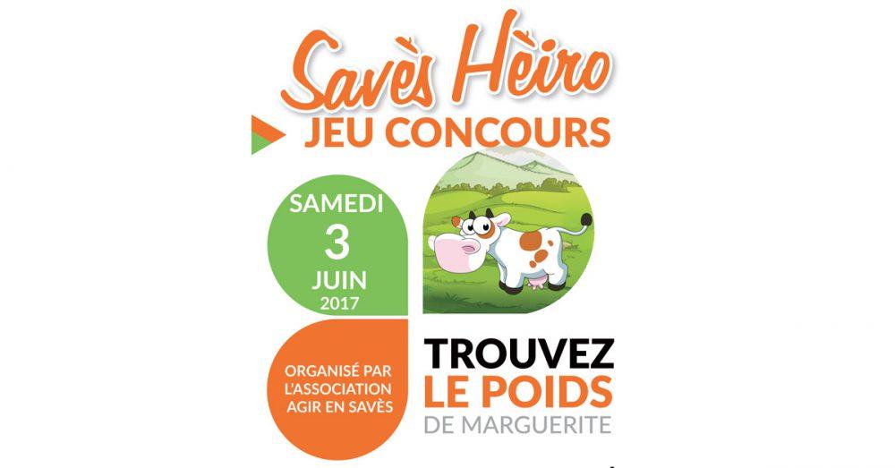 concours-saves-heiro-2017-web