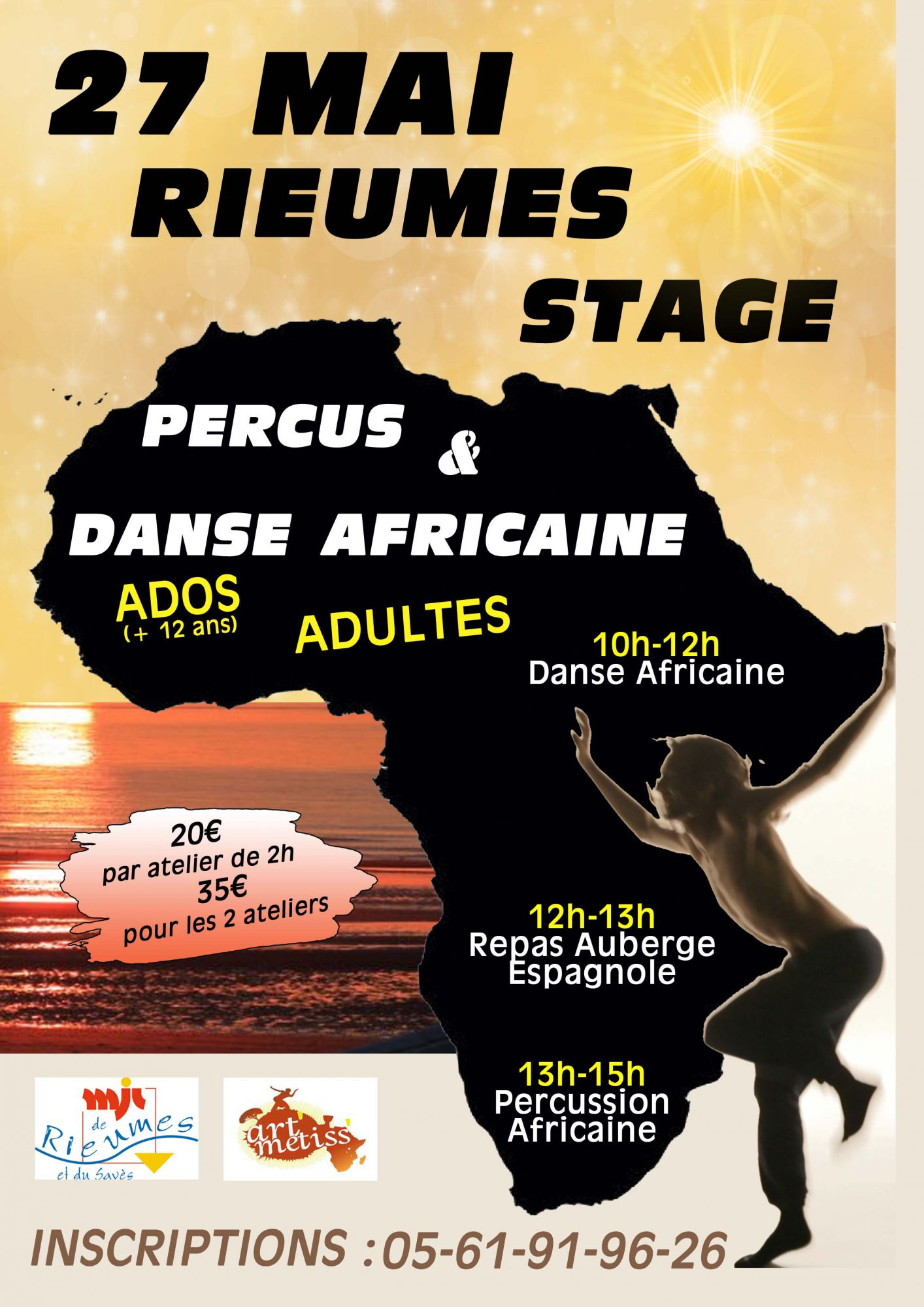 stage-danse rieumes