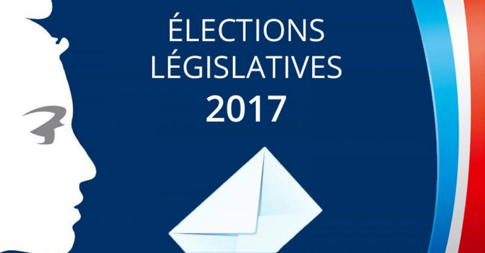 election-legislative-rieumes