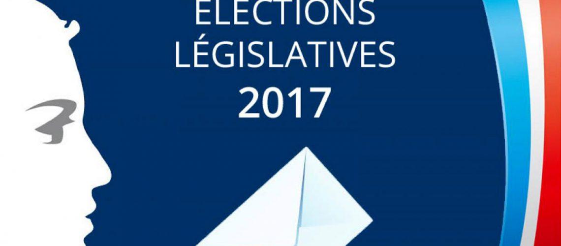 Résultats des élections législatives 2017 à Rieumes