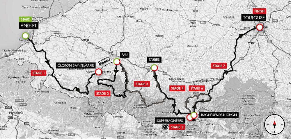 hr_pyrenees_map_general_2017