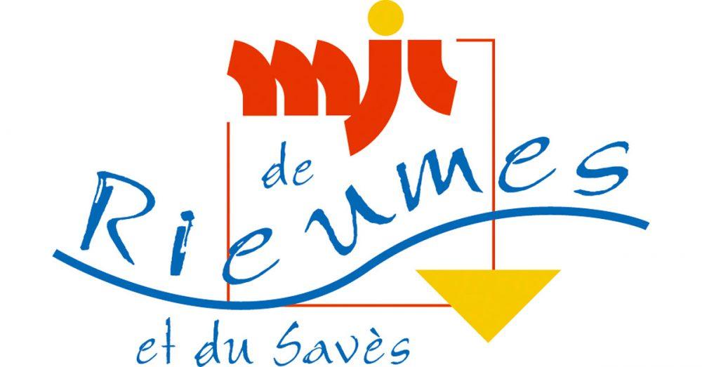 mjc-de-rieumes-logo