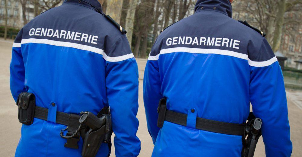 operation-vacancesrieumes-gendarmes