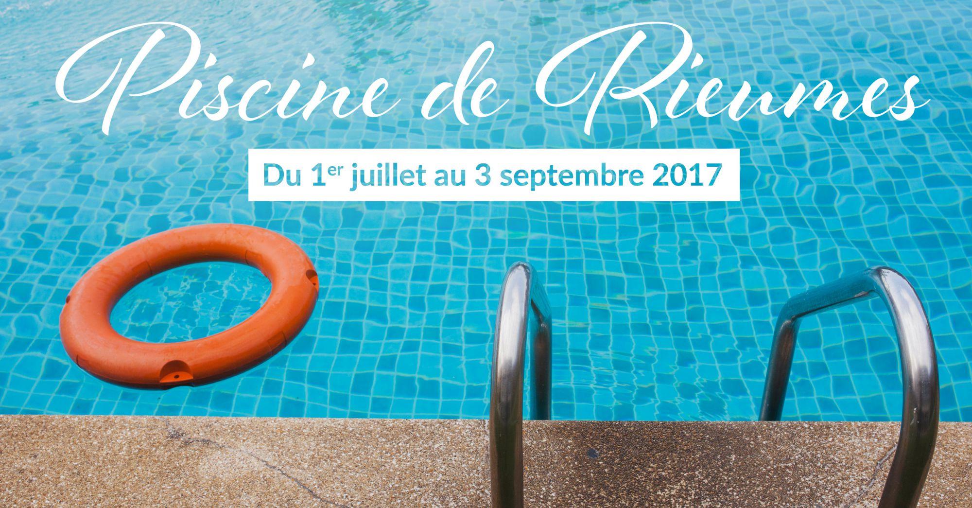 piscine-rieumes