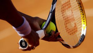 Tournoi de Tennis de Rieumes