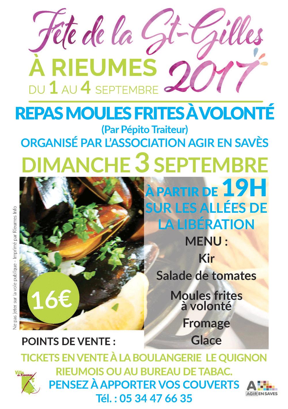 menu-moules-frites