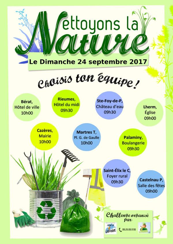nettoyage-nature-2017