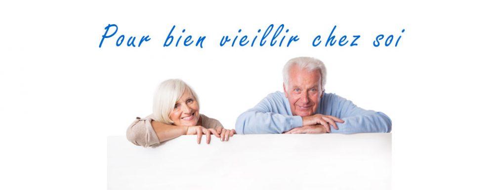 bien-vieillir-chez-soi