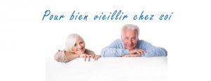 """Un atelier astuces et conseils pour """"bien vieillir chez soi"""""""