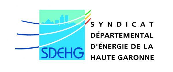logo_sdehg