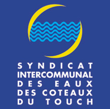 logo_siect