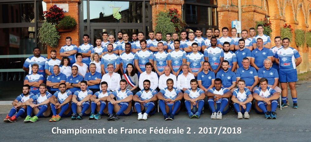 scr-officiel