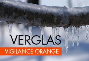 vigilance_orange_verglas