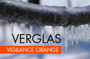 vigilance_orange_verglas