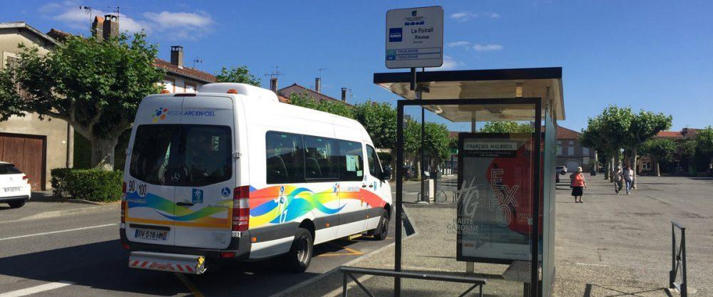bus-rieumes-1000x417