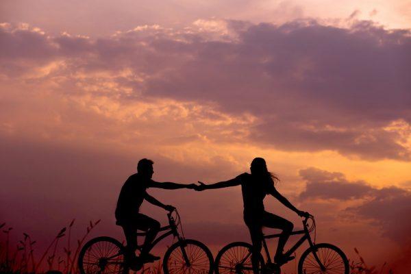 cyclotourismestvalentin